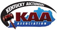 Kentucky auctioneers association